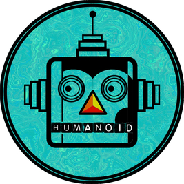Humanoid Recordings Label Showcase