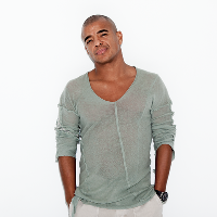 Opening Party with Erick Morillo