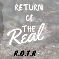 Return of The Real presented by Trinity Weekend