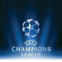 Champions League Final  in association with Heineken