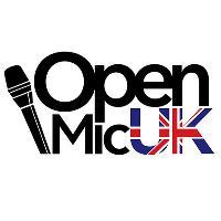 talented singers wanted in birmingham
