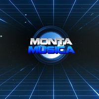 Monta Musica Escocia: Return 2 The Classics - New Date