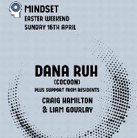 Mindset Easter Sunday With Dana Ruh