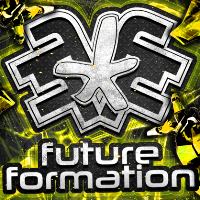 Future Formation New Sound System Launch