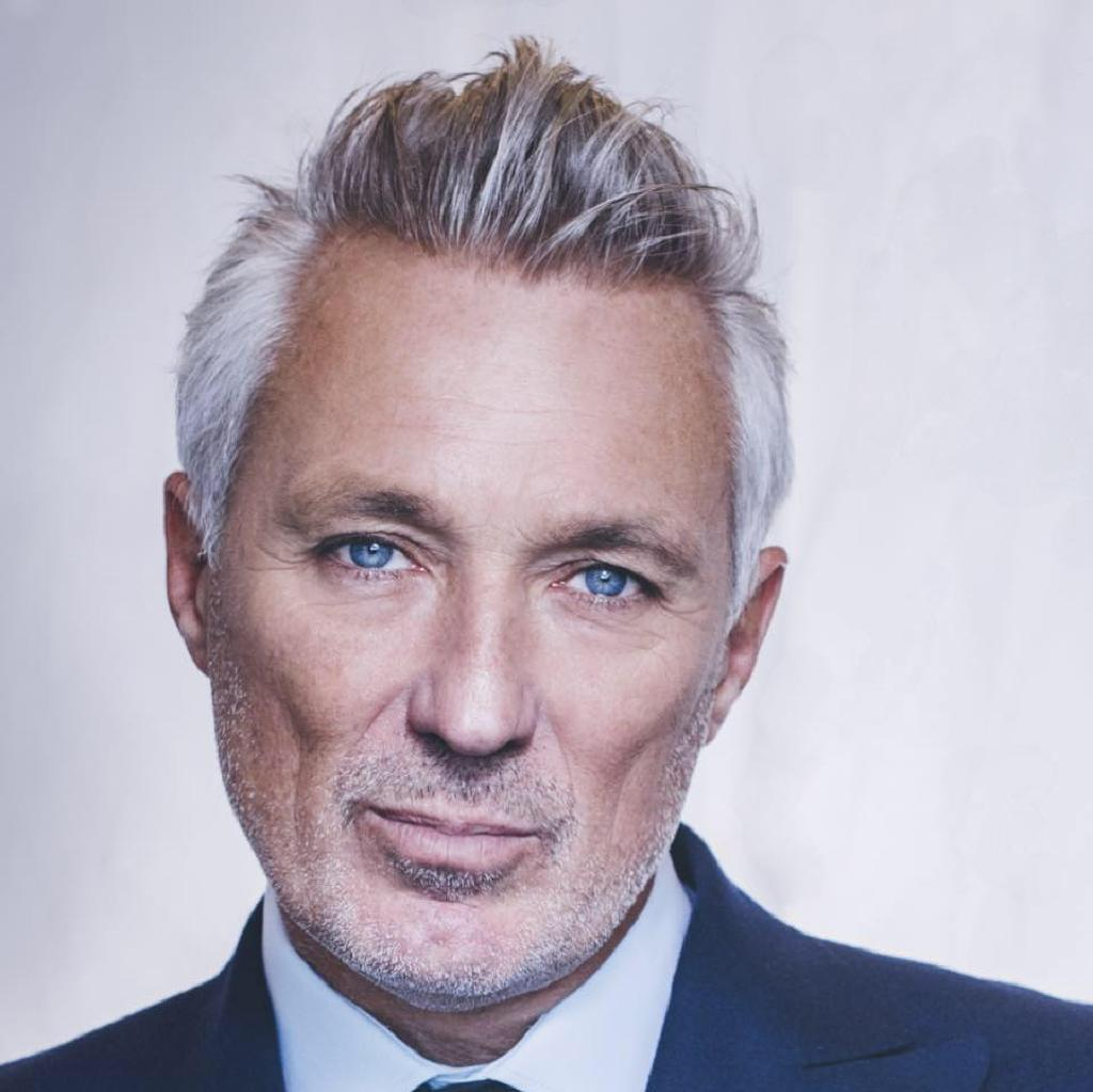 Martin Kemp (born 1961) nudes (74 foto and video), Tits, Fappening, Twitter, see through 2006