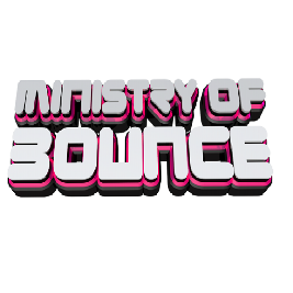 Ministry of Bounce