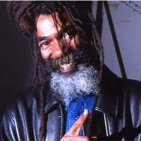 Don Carlos Live in Concert