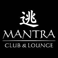 Mantra Presents: White Party