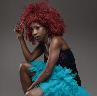 Heather Small  - The Voice of M-People