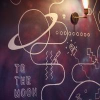Liquid Lunar Sessions #17 - liquid dnb open decks
