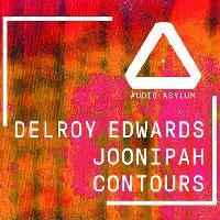 Audio Asylum: Delroy Edwards (L.I.E.S.) & Joonipah