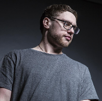 VAULT w/ Josh Butler | Jesse Perez | Kinnerman | Del-30