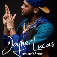 MK11 Presents: Joyner Lucas