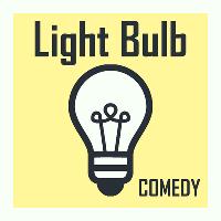 Light Bulb - An Alternative Comedy Showcase