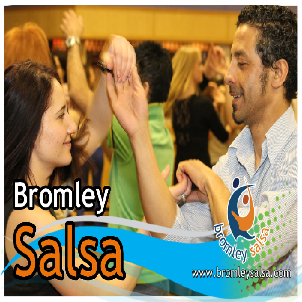 Salsa classes in bromley bromley civic centre great hall for The bromley