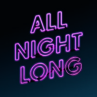 All Night Long - Ultimate 80s Party - Leeds
