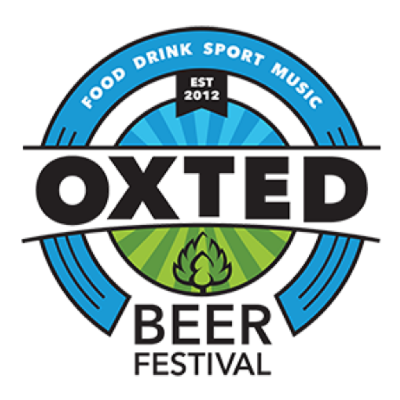 The Oxted Beer Festival Tickets | Master Park Oxted | Fri 12th July