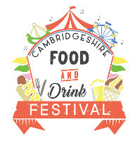 The Cambridgeshire Food & Drink Festival