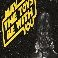 May The Creative Force Be With You