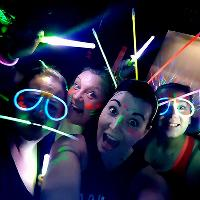 WWW Clubbercise Party