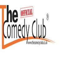 The Comedy Club - Live Comedy Night