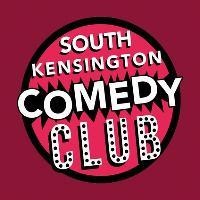 Saturday Comedy Session's