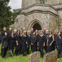 Handel's Messiah - vOx Chamber Choir