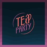Undercolour / Tea Party 001