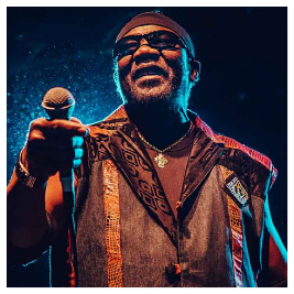 Toots & The Maytals Tickets | O2 Academy Brixton London  | Sat 22nd May 2021 Lineup