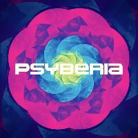 Psyberia: Propulsion LIVE & John Dopping!