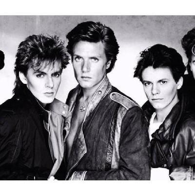 Duran 2 / Duran Duran Tribute Band