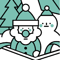 Winter Wonderland Family Day