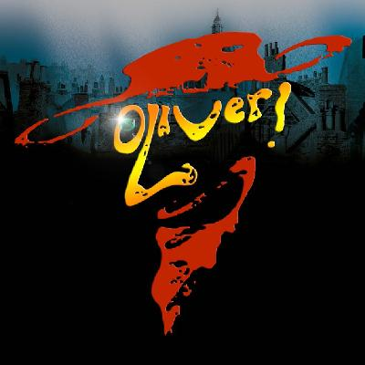 Image result for oliver musical