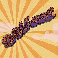 Solfest 2017