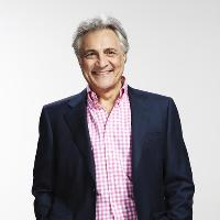 John Suchet: The Tale of Two Composers, Mozart & Strauss