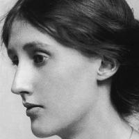 Virginia Woolf's 'Mrs Dalloway'.