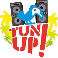TUN UP! Ft. Addison Groove & Ngaio