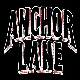 Anchor Lane plus support