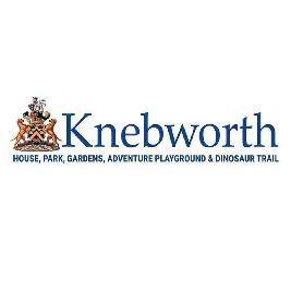 The Knebworth House and Barns Wedding Fair