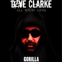 909 Presents - Dave Clarke