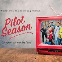 Closer Each Day: Pilot Season