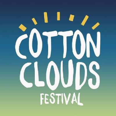 Cotton Clouds Festival