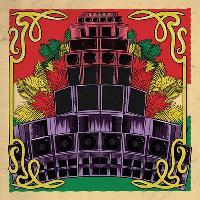Manchester Reggae Festival