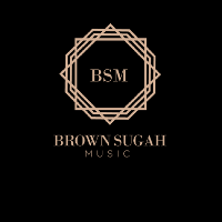 Brown Sugah Music: Boogie Wonderland w/ Babert