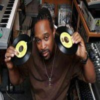 Forever Michael: DJ Spinna (NYC)