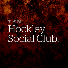Hockley Social Club