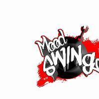Mood Swings 5 : Bad Santa