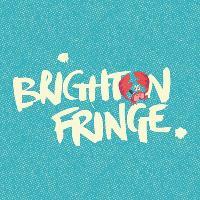 The Secret Comedy Club Brighton Fringe Showcases