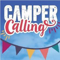 Camper Calling 2019