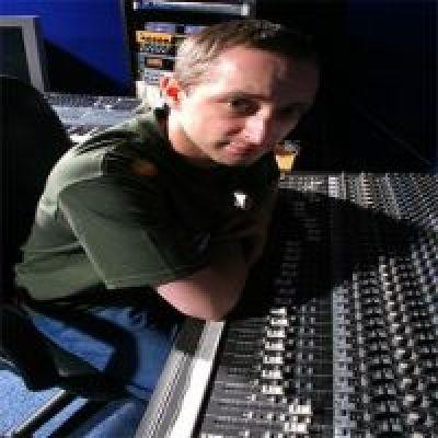 Calibre (All Night Long) presents Shelflife Pt 2 + Mark Ernestus
